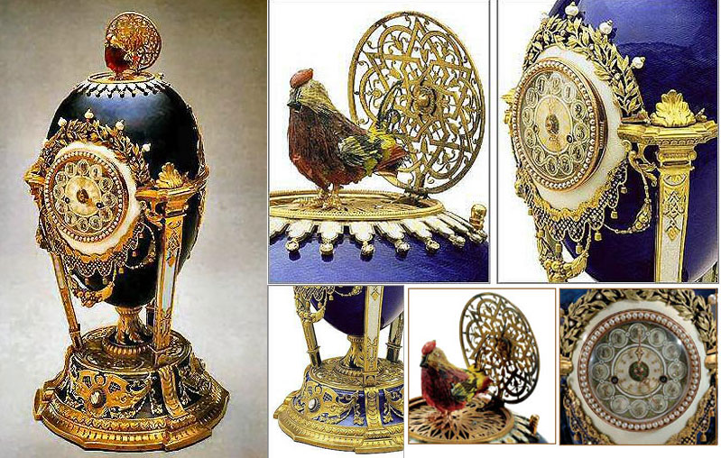 faberge4.png