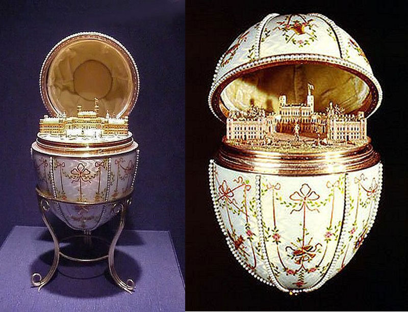 faberge5.png
