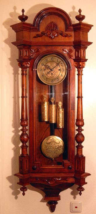 Густав настенные продам беккер часы часы новосибирске в швейцарские продам
