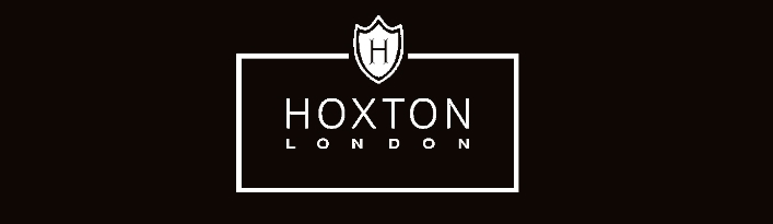 Hoxton.png