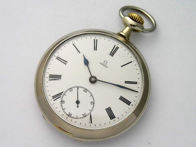 1900 стоимость карманных часов г омега ракета цена часы продать ссср