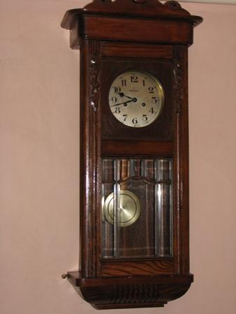 Gustav becker часов стоимость montblanc ломбард часов