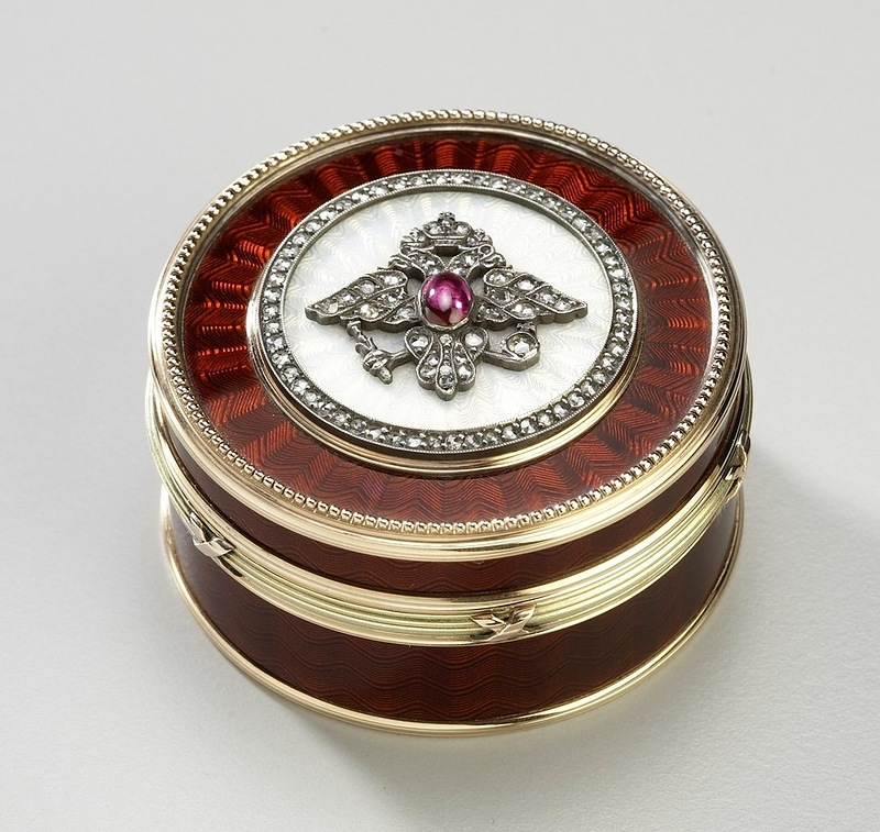 faberge15.png