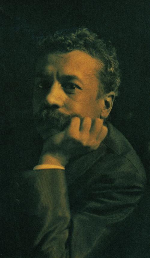 Рене Лалик, 6 апреля 1860 года — 9 мая 1945 года