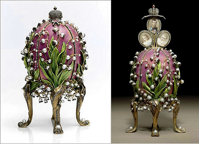 faberge3.png